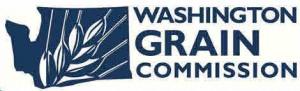 WA_Grain_Commission