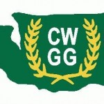 CWGG smallest