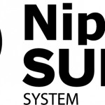 NipsIt Suite