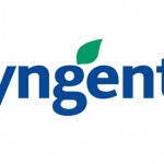 Syngenta Logo