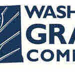 WA Grain Commission
