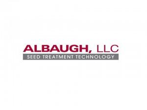 Albaugh Seed Treatment Logo