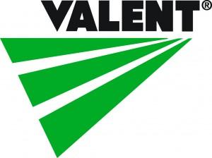 Valent 2 Color