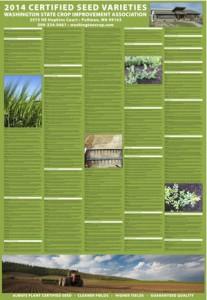 2014-WSCIA-Cereal-Grain-Seed-Varieties-sm