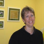 Karen Olstad