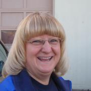 Darlene Hilkin