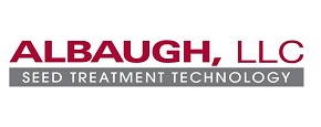 Albaugh Seed Treatment Logo2