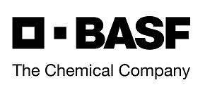 BASFlogo