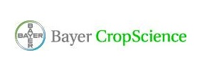 BayerCropScience_Logo