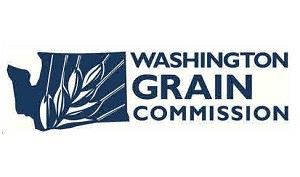 WA_Grain_Commission