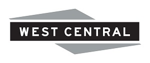 West Central_logo_Blk_grey