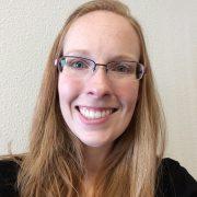 Lauren Port